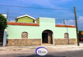 Foto de casa en venta en  , jardines del norte, mérida, yucatán, 0 No. 01