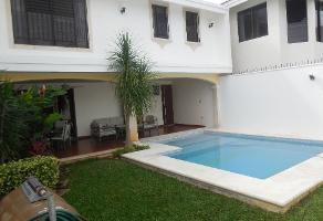 Casas en venta en jardines del norte m rida yuc for Casa con piscina zona norte merida