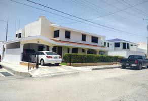 Foto de casa en venta en  , jardines del norte, mérida, yucatán, 9004454 No. 01