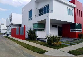 Foto de casa en venta en jardines del oviedo 172, valle imperial, zapopan, jalisco, 0 No. 01