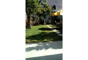 Foto de casa en venta en  , jardines del paraíso, tulancingo de bravo, hidalgo, 20187958 No. 01
