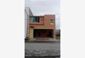 Foto de casa en venta en  , jardines del parque, tepic, nayarit, 14024462 No. 01