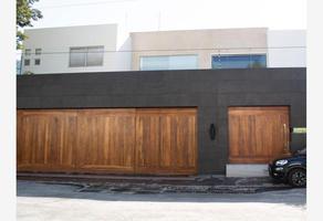 Foto de casa en renta en jardines del pedregal 00, jardines del pedregal, álvaro obregón, df / cdmx, 0 No. 01