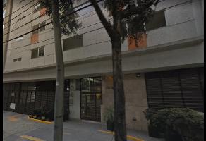 Foto de casa en condominio en venta en  , minas cristo rey, álvaro obregón, df / cdmx, 16226220 No. 01