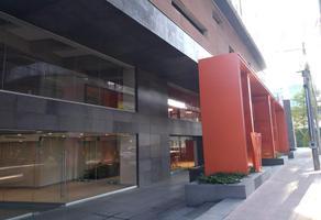 Foto de oficina en venta en  , jardines del pedregal, álvaro obregón, df / cdmx, 16878322 No. 01