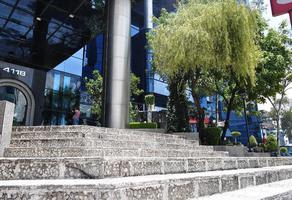 Foto de local en renta en  , jardines del pedregal, álvaro obregón, df / cdmx, 17057122 No. 01