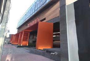 Foto de oficina en venta en  , jardines del pedregal, álvaro obregón, df / cdmx, 17127045 No. 01