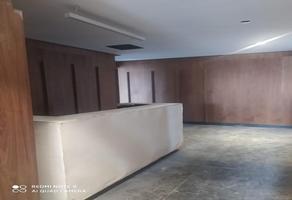 Foto de oficina en venta en  , jardines del pedregal, álvaro obregón, df / cdmx, 17904296 No. 01