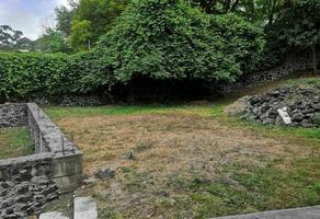Foto de terreno habitacional en venta en  , jardines del pedregal, álvaro obregón, df / cdmx, 0 No. 01