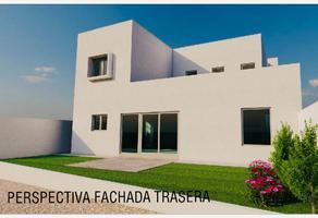 Foto de casa en venta en jardines del pedregal , cima de la cantera, chihuahua, chihuahua, 0 No. 01