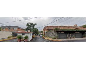 Foto de casa en condominio en venta en  , jardines del pedregal de san ángel, coyoacán, df / cdmx, 0 No. 01