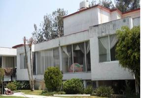 Foto de terreno habitacional en venta en jardines del pedregal , jardines del pedregal, álvaro obregón, df / cdmx, 0 No. 01