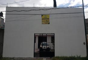 Foto de casa en venta en  , jardines del quinceo, morelia, michoacán de ocampo, 0 No. 01