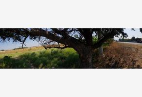 Foto de terreno comercial en venta en jardines del recuerdo cuautla morelos 2, brisas de cuautla, cuautla, morelos, 11153909 No. 01