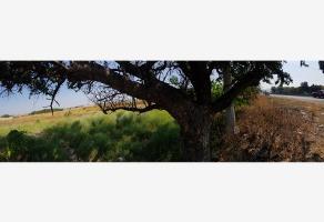 Foto de terreno comercial en venta en jardines del recuerdo cuautla morelos 2, brisas de cuautla, cuautla, morelos, 0 No. 01