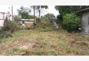 Foto de terreno habitacional en venta en  , jardines del río, guadalupe, nuevo león, 0 No. 01