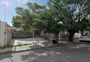 Foto de casa en venta en  , jardines del santuario, chihuahua, chihuahua, 15739171 No. 01