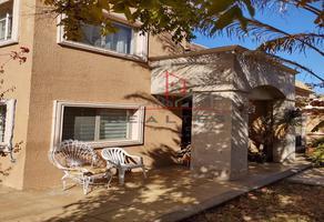 Foto de casa en venta en  , jardines del santuario, chihuahua, chihuahua, 18852874 No. 01