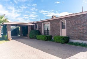 Foto de casa en venta en  , jardines del santuario, chihuahua, chihuahua, 18888519 No. 01