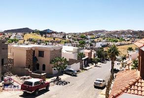 Foto de casa en venta en  , jardines del santuario, chihuahua, chihuahua, 8252784 No. 01