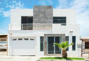 Foto de casa en venta en  , jardines del saucito, chihuahua, chihuahua, 0 No. 01