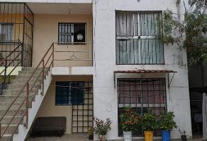Foto de casa en venta en  , jardines del sol, bahía de banderas, nayarit, 0 No. 01