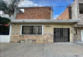 Foto de casa en venta en  , jardines del sol, león, guanajuato, 0 No. 01