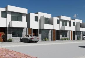 Foto de casa en venta en  , jardines del sol, los cabos, baja california sur, 10497792 No. 01