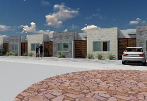 Foto de casa en venta en  , jardines del sol, los cabos, baja california sur, 11265621 No. 01