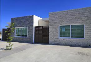 Foto de casa en venta en  , jardines del sol, los cabos, baja california sur, 8661062 No. 01