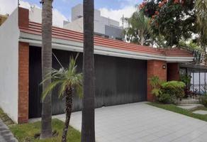 Foto de casa en venta en  , jardines del sol, zapopan, jalisco, 0 No. 01
