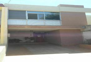 Foto de casa en venta en  , jardines del sol, zapopan, jalisco, 20450711 No. 01