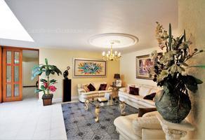 Foto de casa en venta en  , jardines del sol, zapopan, jalisco, 5957039 No. 01