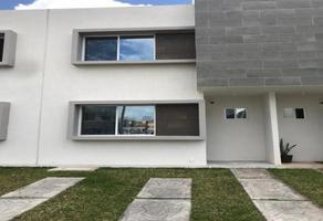 Foto de casa en renta en jardines del sur 5 1, jardines del sur, benito juárez, quintana roo, 0 No. 01