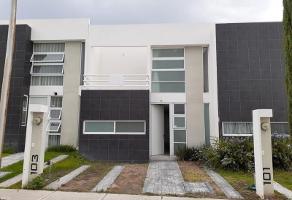 Foto de casa en renta en  , jardines del sur, aguascalientes, aguascalientes, 0 No. 01