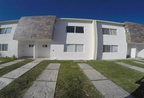 Foto de casa en venta en  , jardines del sur, benito juárez, quintana roo, 20118190 No. 01