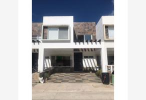 Foto de casa en renta en  , jardines del sur, benito juárez, quintana roo, 0 No. 01