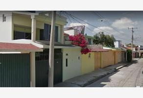Foto de casa en venta en  , jardines del sur fovissste, tulancingo de bravo, hidalgo, 19268585 No. 01