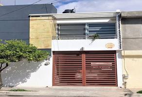 Foto de casa en venta en jardines del sur , jardines del sur, san luis potosí, san luis potosí, 0 No. 01