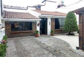 Foto de casa en venta en jardines del sur , jardines del sur, xochimilco, df / cdmx, 6123292 No. 01