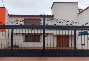 Foto de casa en venta en  , jardines del sur, san luis potosí, san luis potosí, 15652517 No. 01