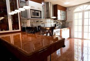 Foto de casa en venta en  , jardines del sur, xochimilco, df / cdmx, 14632743 No. 01