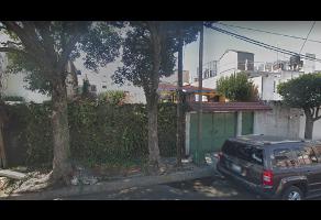 Foto de terreno habitacional en venta en  , jardines del sur, xochimilco, df / cdmx, 0 No. 01