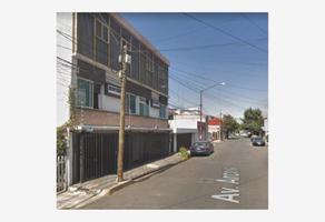 Foto de departamento en venta en  , jardines del sur, xochimilco, df / cdmx, 0 No. 01