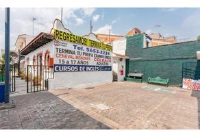 Foto de local en venta en  , jardines del sur, xochimilco, df / cdmx, 0 No. 01