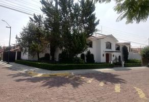 Foto de casa en venta en jardines del toreo , jardines del toreo, morelia, michoacán de ocampo, 0 No. 01