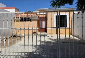 Foto de casa en venta en jardines del valle 4897, valle alto, culiacán, sinaloa, 0 No. 01