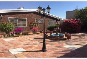 Foto de casa en venta en jardines del valle , jardines del valle, saltillo, coahuila de zaragoza, 0 No. 01