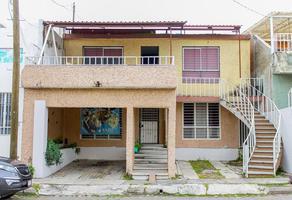 Foto de casa en venta en  , jardines del valle, mazatlán, sinaloa, 0 No. 01