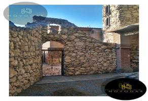 Foto de casa en venta en  , jardines del valle, saltillo, coahuila de zaragoza, 18982225 No. 01